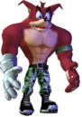 Crunch Bandicoot The Wrath of Cortex.png
