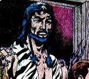 Micah Synn (Earth-616)