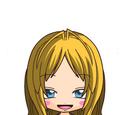Uso Tsukiko