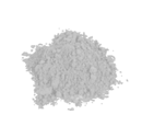Durability of Materials