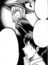 Rui seen as a witch.png