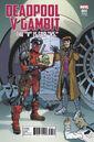 Deadpool v Gambit Vol 1 4 Jarrell Variant.jpg