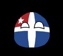 Cretan Stateball
