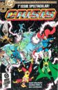 Crisis on Infinite Earths Vol 1 1.jpg