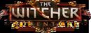 TWAG English logo.png
