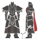 Black Knight concept.png