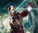 Marvel Vs DC Fanon Wiki