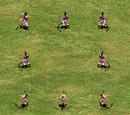 Arquero (Age of Empires II)