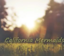 California Mermaids
