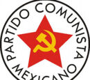 Mexican Communist Party