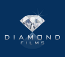 Películas Distribuidas por Diamond Films