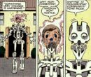 Scanbot from Fantastic Four & X-Men 02.jpg
