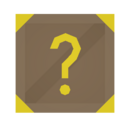 Arms Shipment Mystery Box