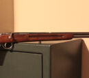 Remington Model 34