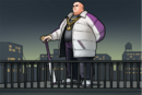 Wilson Fisk (Earth-TRN562) from Marvel Avengers Academy 002.png