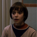 Will Byers.png
