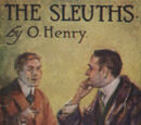 The Sleuths