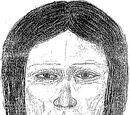 Jasper County John Doe