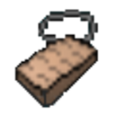 Bronze Brick.png
