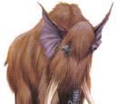 Algorianisches Mammut