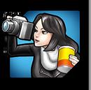 Jessica Jones (Earth-TRN562) from Marvel Avengers Academy 002.png