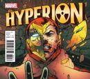 Hyperion Vol 1 6