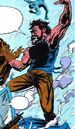 Bosephus (Family) (Earth-616) from Punisher War Journal Vol 1 54 0001.jpg