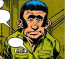 Gig (Family) (Earth-616) from Punisher War Journal Vol 1 55 0001.jpg
