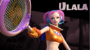 Ulala (SEGA Superstars Tennis Opening).png