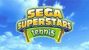 SEGA Superstars Tennis - Title Screen.png