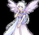 Angeliana