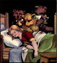 Boucles d'Or et les Trois Ours illustration.png