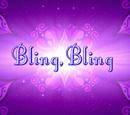 Bling, Bling