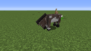 Horse grazing.png