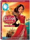 Elena of Avalor - Ready to Rule DVD.jpg