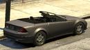 Feltzer-GTAIV-rear.png