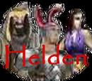 Age Of Mythology german Wiki
