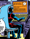Rosen (Earth-616) from Uncanny X-Men Vol 1 182 001.png