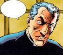 Dominic Geraci (Earth-616)