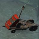 Catapult (DWB).png
