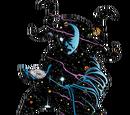 Eternity (Earth-616) (Bio)