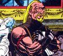 Heathen (Earth-616)