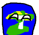 Chatham Islandsball