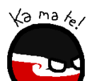 Maoriball