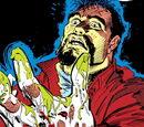 Hector Montoya (Earth-616)