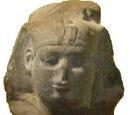 Двадцять п'ята династія єгипетських фараонів