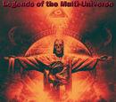 LOTM: Sword of Kings AA Final - Eckidina Arc