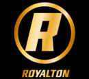 Royalton Industries
