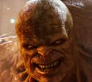 Abomination (MCU)