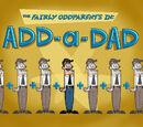 Add-a-Dad